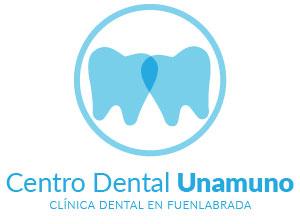 Centro Dental Unamuno