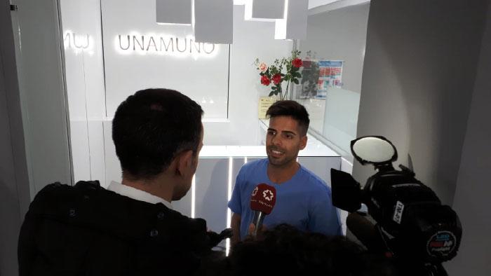 Dentaduras gratis en Madrid