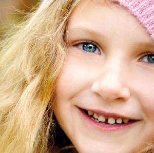 Mejor clínica de Ortodoncia en Fuenlabrada